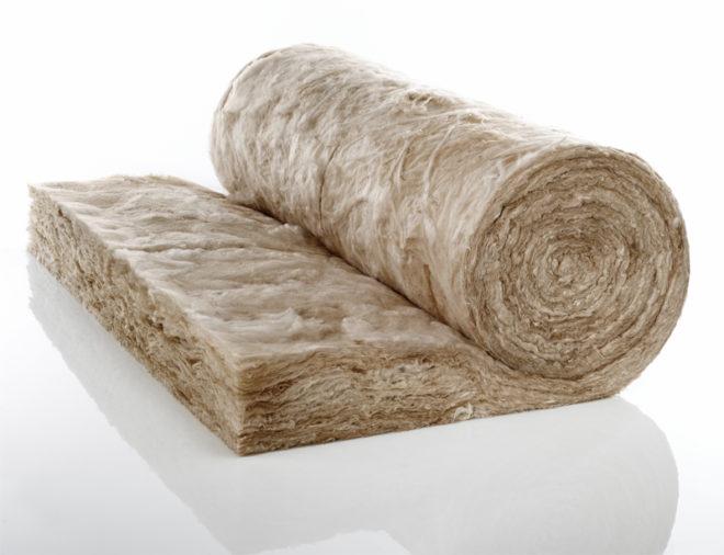 Для деревянного утеплителя дома гидроизоляция