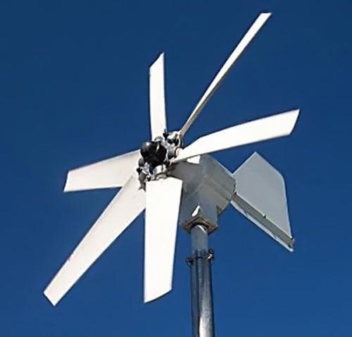Как сделать ветряной рукав с детьми? 91