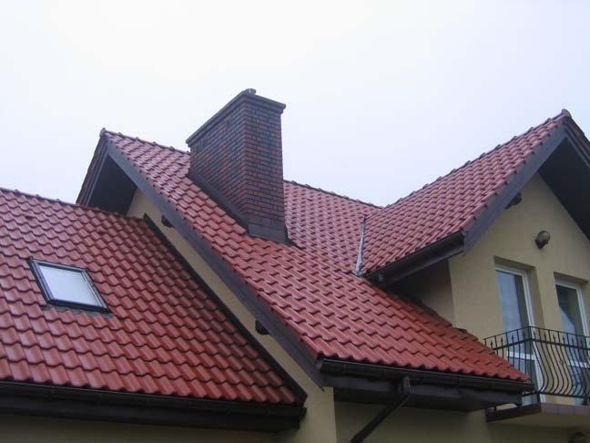 Как сделать крышу ломаную двухскатную своими руками фото 673