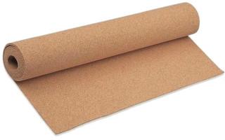 Как выбрать подложку под линолеум на бетонный пол: какая лучше, правила укладки