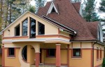 Как сделать крышу дома правильно, какой тип конструкции выбрать?