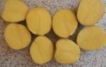 Какими особенностями характеризуется картофель сорта Гала