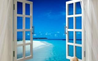 Как отрегулировать пластиковые окна к зиме и к лету своими руками