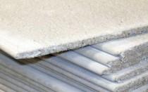 Революция на строительном рынке – технические характеристики материала на основе гипсоволокна