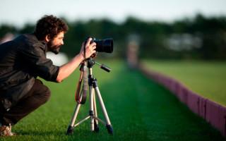 Как научиться делать красивые фотографии природы