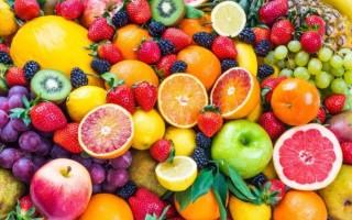 Что можно легко вырастить дома из экзотических фруктов