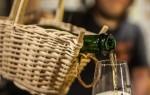 Дезинфекция оборудования для домашней варки пива: что нужно знать