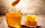 Почему мед не рекомендуется хранить в холодильнике