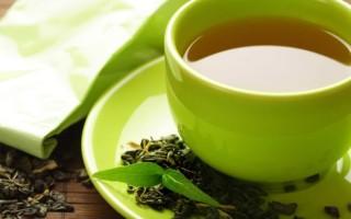 Как правильно заваривать листовой зеленый чай, чтобы получилось вкусно и полезно