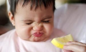 Почему лимон настолько кислый: разбираем, что внутри фрукта