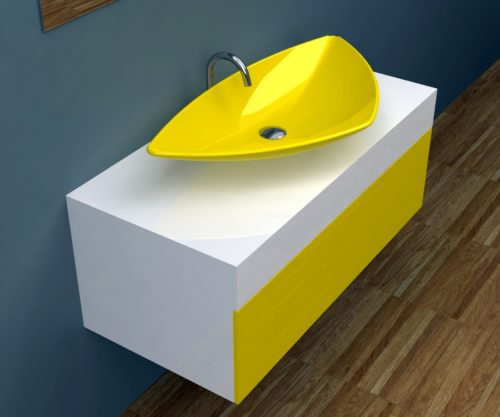 Amazoncom SC Johnson Scrubbing Bubbles Bathroom Mega