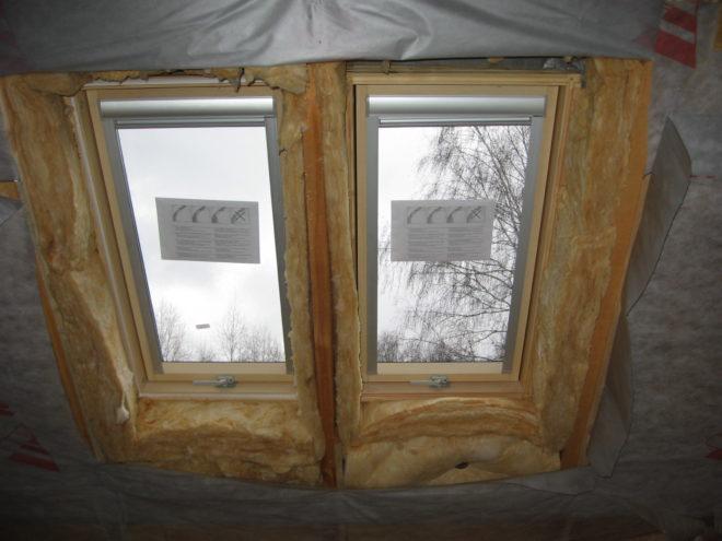 Рама для окна своими руками фото 556